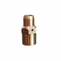 CONTACT TIP BASE M6