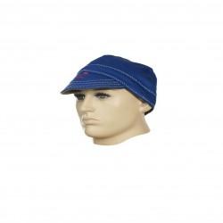 WELDAS CAP  23-5515