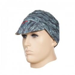 WELDAS CAP  23-5524