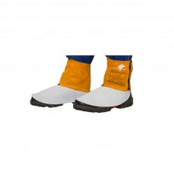 WELDAS SPATS FOR SHOE PROTECTION 44-2106 15cm