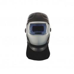 WELDAS NECK PROTECTION 44-7184