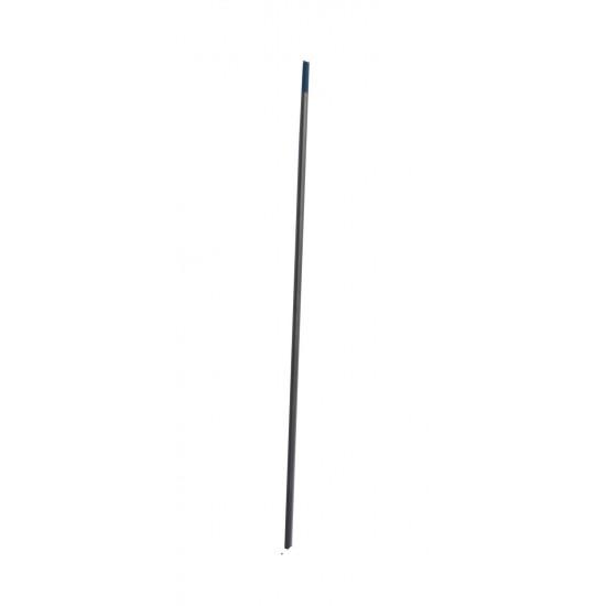Tungsten 1,6mm BLUE