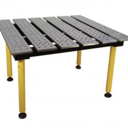 WELDING TABLE  BUILDPRO