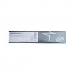 Electrodes INOX 309