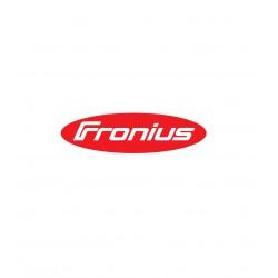 FRONIUS STICKER
