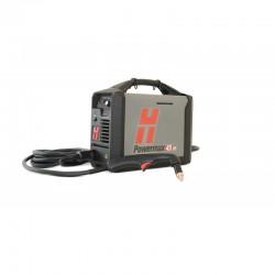 POWERMAX 45 hypertherm cutting system