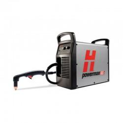 POWERMAX 65  hypertherm cutting system