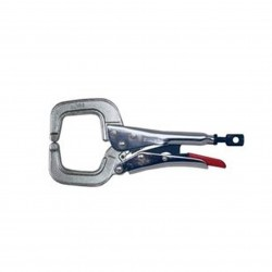 STRONG HAND TOOLS LOCKING C CLAMP