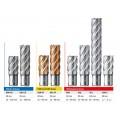 megnetic drill cutters
