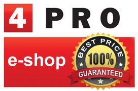 tools4pro.gr