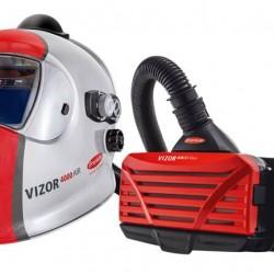 FRONIUS VIZOR 4000 AIR/3 PRO